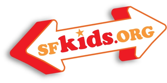 sfkids_logo_shadow-22