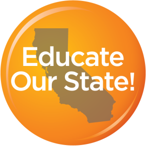 educateourstate