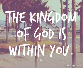 10529-The-Kingdom-Of-God-Is-Within-You