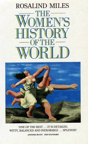 076-womens_history_of_the_world