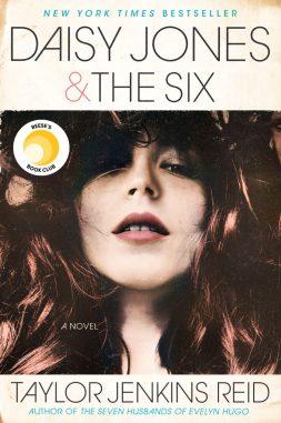 Daisy-Jones-The-Six-NYT-Bestseller-768x1159